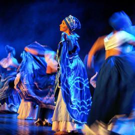 Tancerki i fordanserki