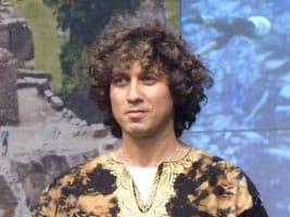 Ryszard Bazarnik